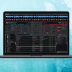 Virtual DJ 2021 announces real-time stem separation