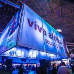 Viva Afrika #VivaComp – win R 3,000 Gift Voucher