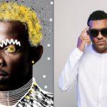 Leroy Styles Zakes Bantwini Yekokwam – new collab dance track