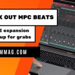 Check out MPC Beats + 3 FREE expansion packs up for grabs