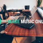 Amped Studio, online DAW now has VST plugin support
