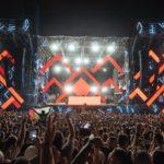 Several European festivals will still go ahead this year