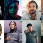 #BecauseWeAre – 30 South African artists join forces to encourage unity, resilience, and action