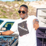 Shimza Robben Island DJ set & After Movie now available