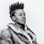 New single Toya Delazy Find Di Boy offers boy-free fairytale