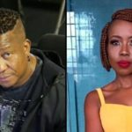 DJ Fresh releases statement re: Ntsiki Mazwai's rape allegations