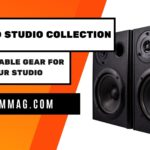 Hybrid Studio Collection – affordable gear for your studio