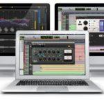 IK Multimedia T-RackS Space Delay emulates iconic tape delay unit