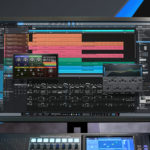 PreSonus Studio One 5 introduces massive new feature list