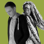 Ralf GUM meets Sio with new track called Un-Love You