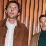 Groove Armada announce first album in 10 years