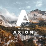 NEW MUSIC: Ambious Records AXIOM Vol. 3