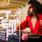 CTEMF releases Friends & Frequencies multimedia package to aid industry