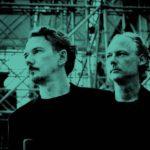 Kruder & Dorfmeister 1995 – new album coming soon [Video]