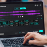 CloudBounce launches desktop Mastering App