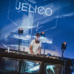 Jelico, one half of Stereo.Type debuts on Swoon Recordings