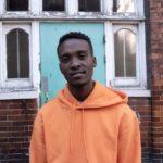 DJ Lag drops new single feat. Durban vocalist, NOTA