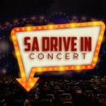 South Africa Drive-in Concert kicks off in Durban