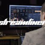 Streamliner shows you how your tracks will sound on streaming platforms