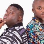 Campmasters Nanini single feat. vocalist Mpumi Mzobe