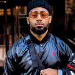 Prince Kaybee Uwrongo named in Time Magazine's 10 Best Songs 2020