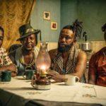 Urban Village & Msaki call on the world to unite with new single, Umhlaba Wonke