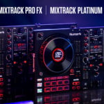Numark Mixtrack Pro FX vs. Platinum FX – which one to choose?
