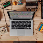 Ableton Live 11 is out now – we list the new features