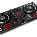 Numark Mixtrack Pro FX reviewed [now available in South Africa]