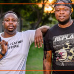 SPHEctacula & DJ Naves celebrate 10 years in the industry with new album