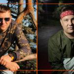 Anton Borin & Bondarev