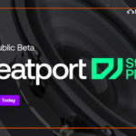Beatport DJ is a FREE online DJ app for Beatport LINK subscribers