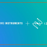 iZotope and Native Instruments join forces under new Music & Audio Creator Group