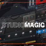 PreSonus Studio Magic Suite 2021 edition packs a punch