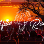 Africa Rising is a free streaming concert from Robben Island