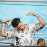 Dream Access Television (DAT) by Seth Troxler, watch the trailer