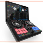 Reloop Ready is 'ready' for laptops, tablets & Smartphones